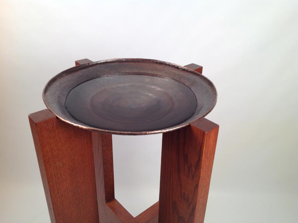 Baptismal.bowl.(3).jpg