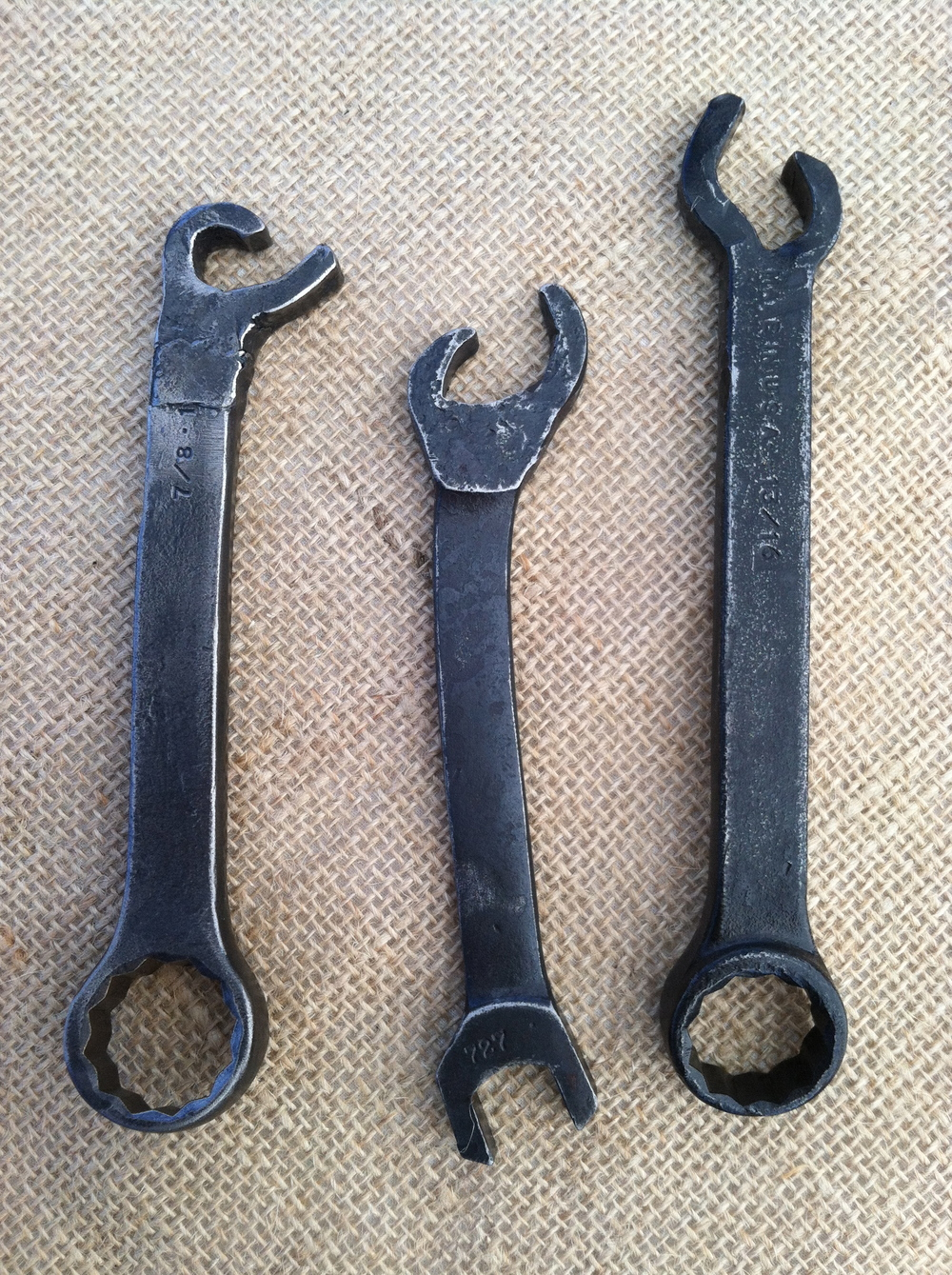 bottle.opener.wrench(1).jpg