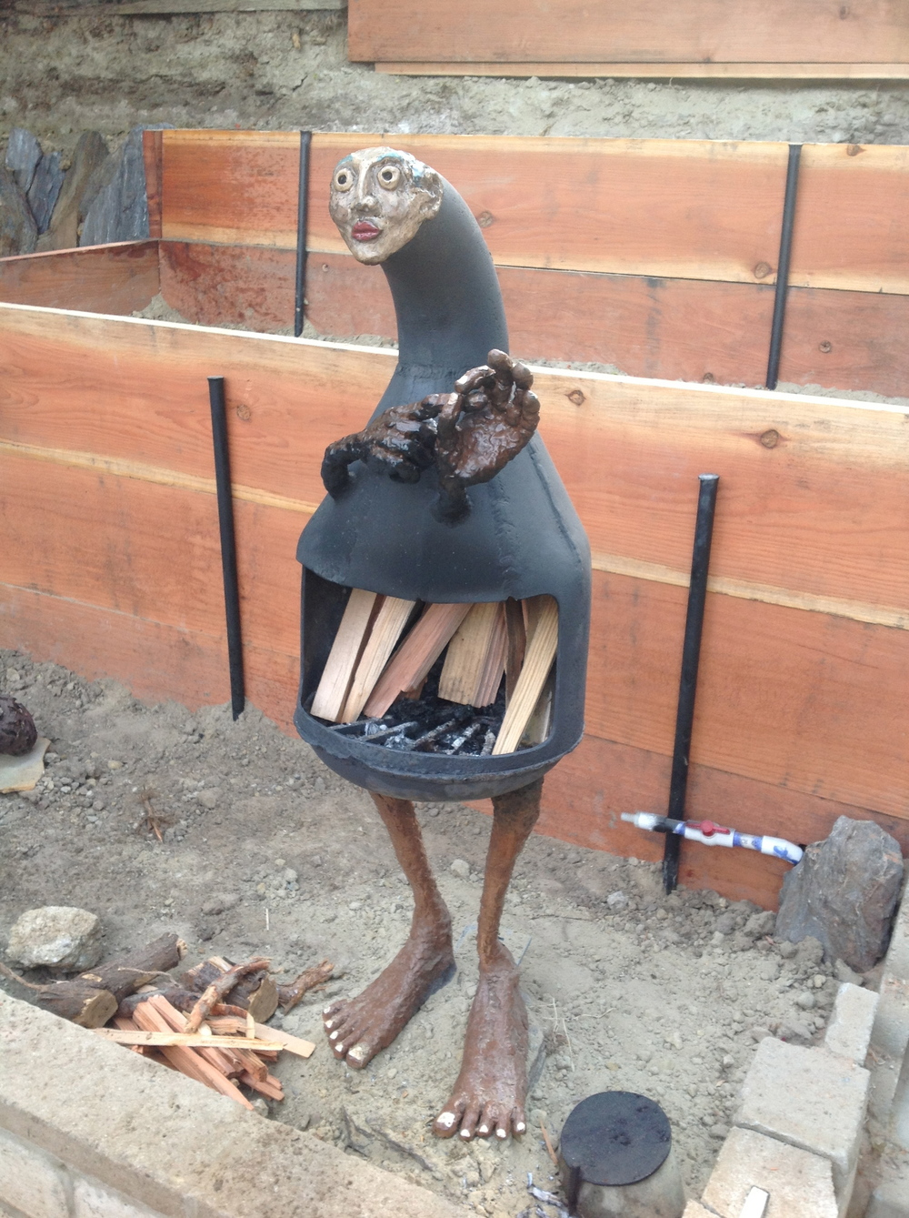 chiminea.guy(1).jpg