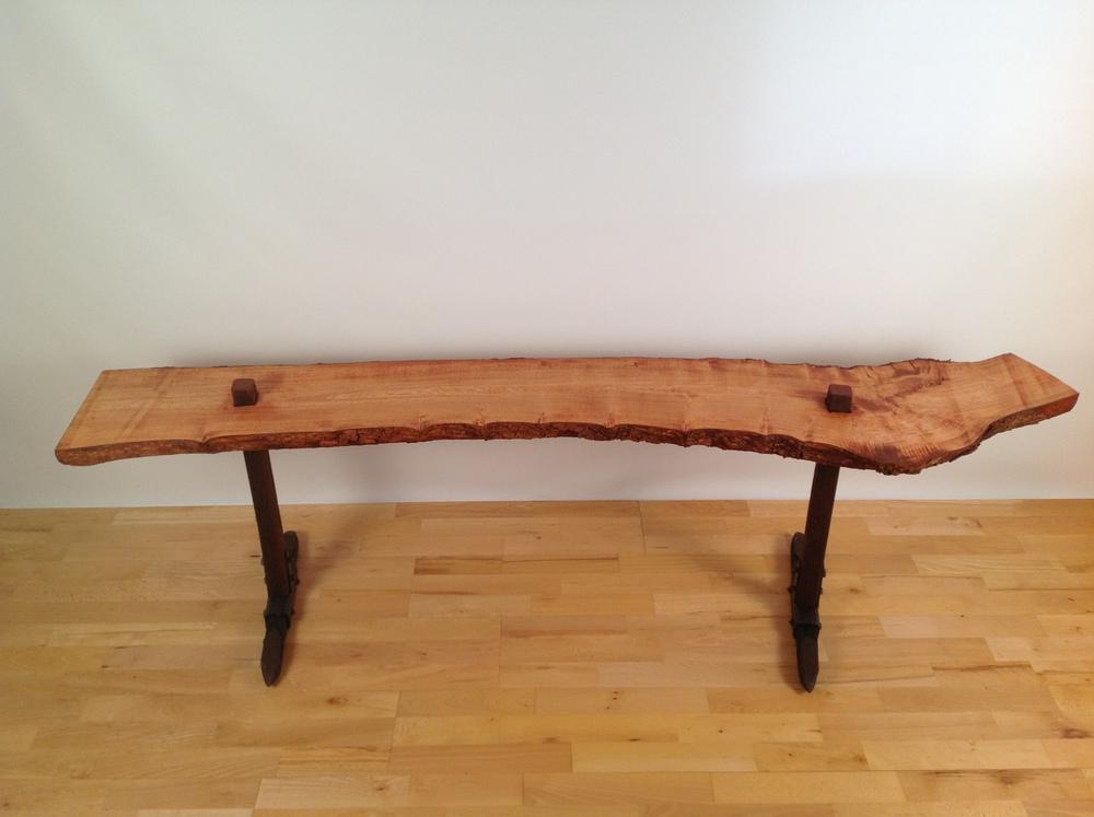 bench.Spikes(1).JPG