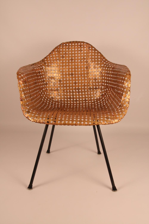 Penny chair detail 2.jpg