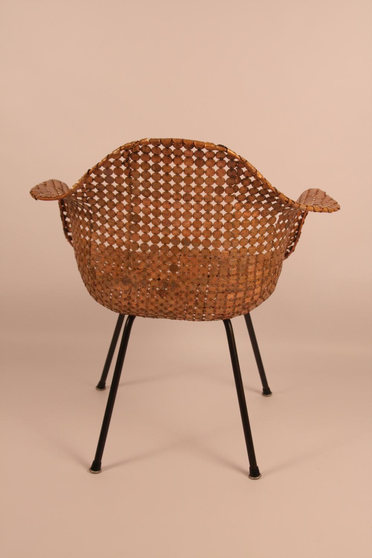 Penny Chair Detail 3.jpg