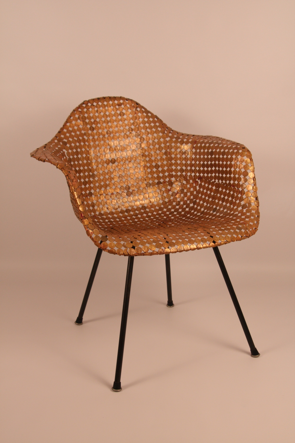 Penny Chair.jpg