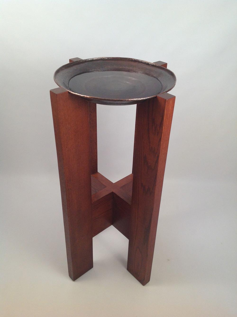 Baptismal.bowl(1).jpg