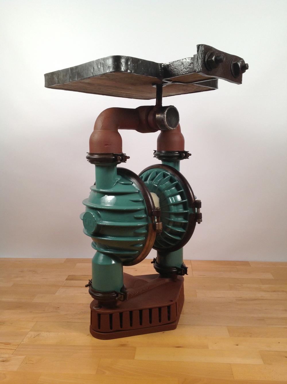 Pump Table detail 2.jpg