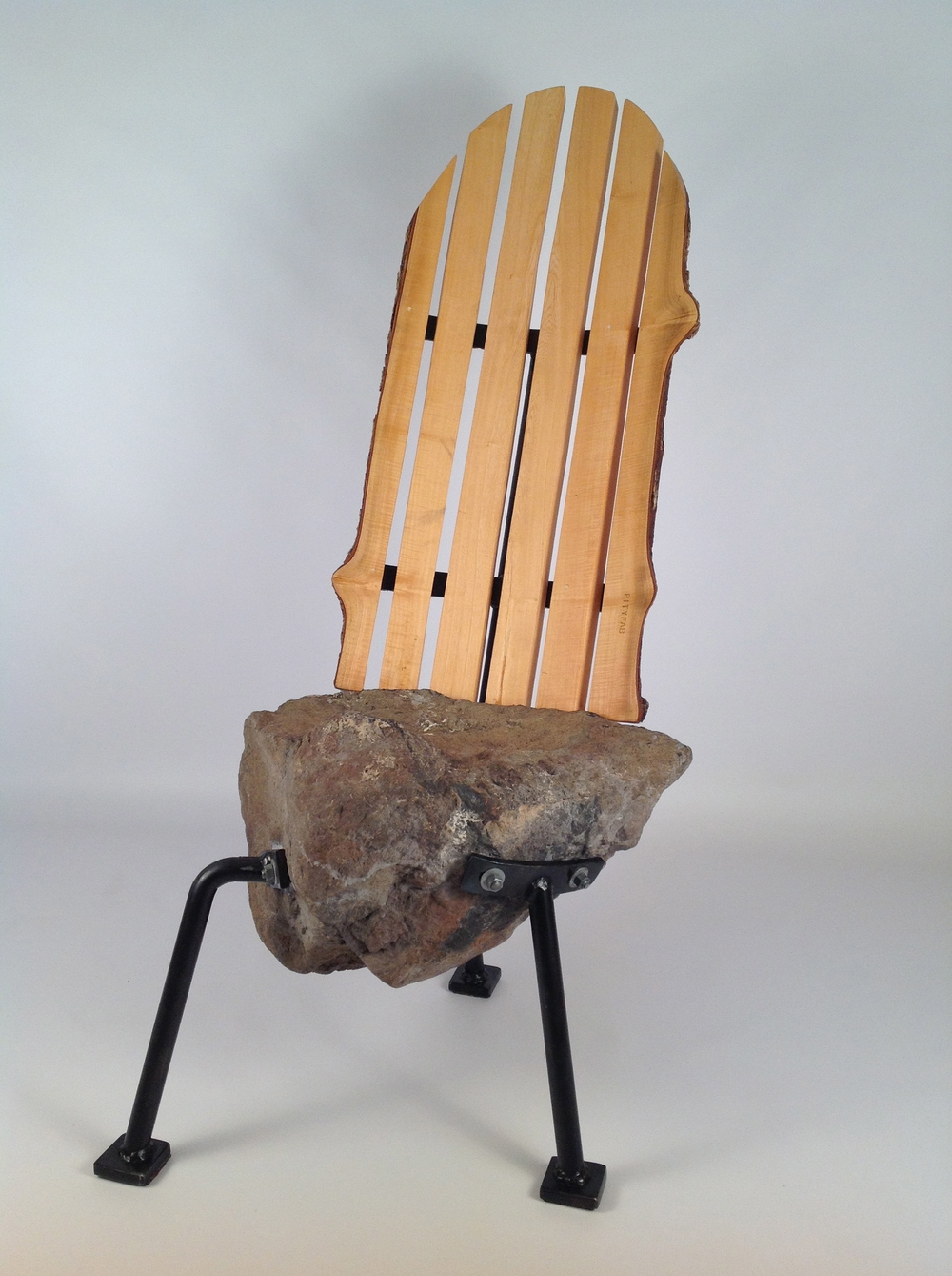 rock.chair(1).jpg