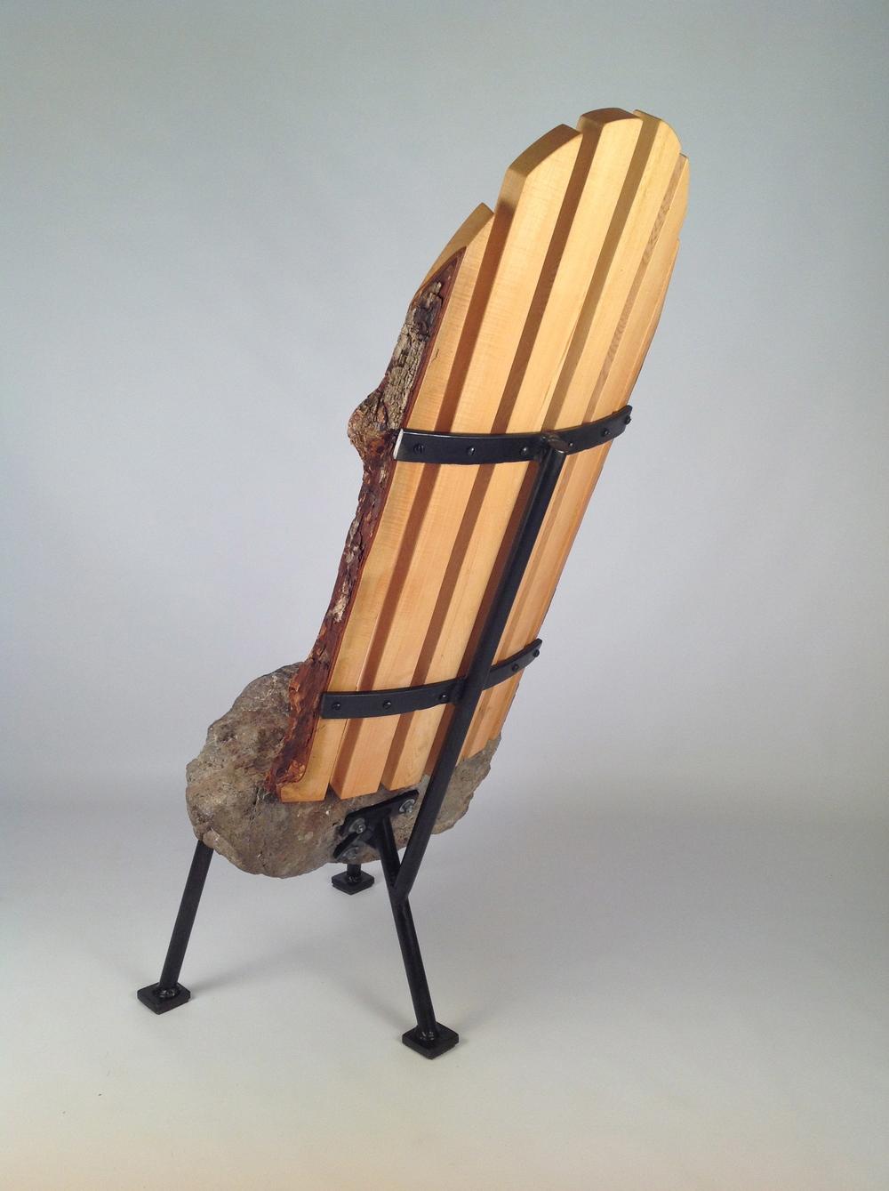 Rock.chair(3).jpg