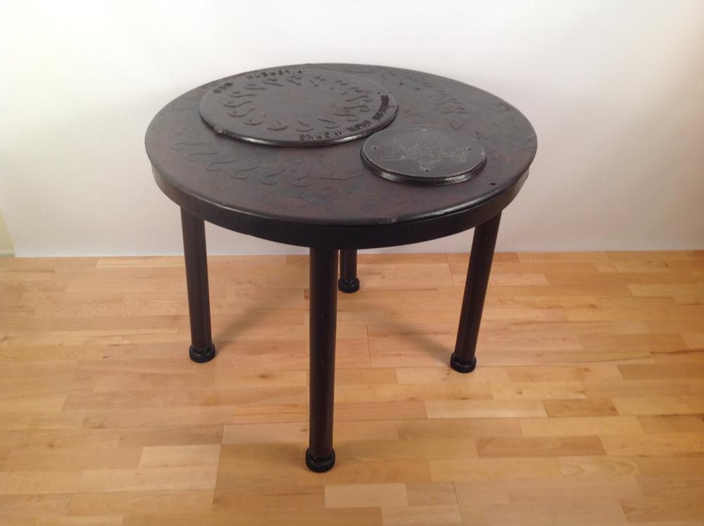 Sewer.table(1).JPG