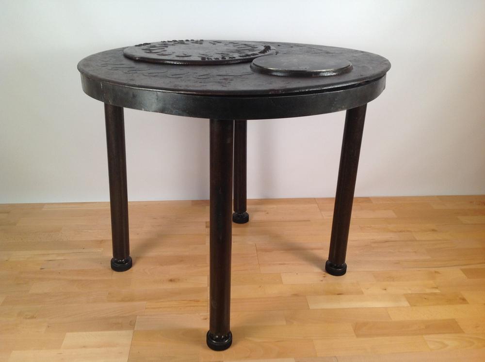 Swewer.table(2).JPG
