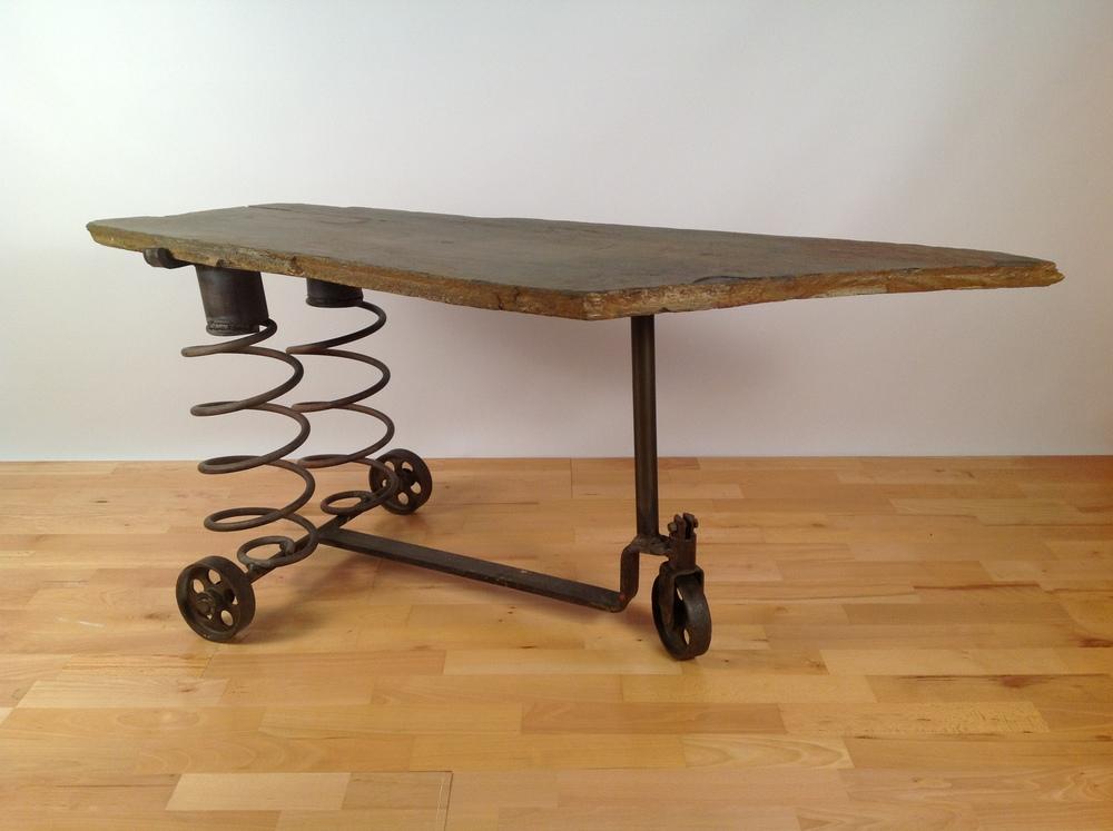 Table.spring(2).JPG