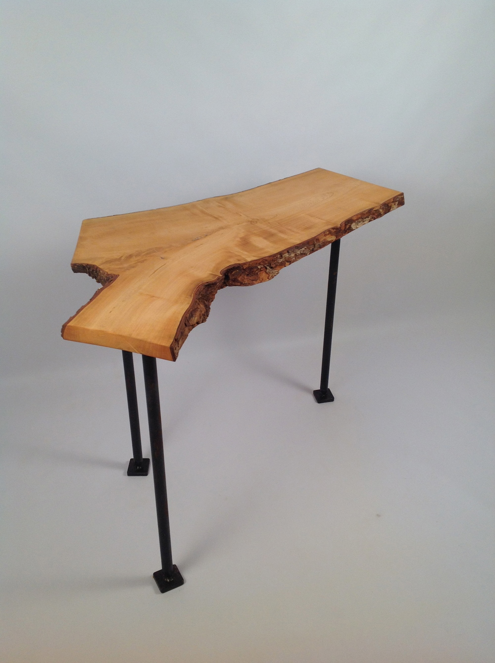 table.wood(2).jpg