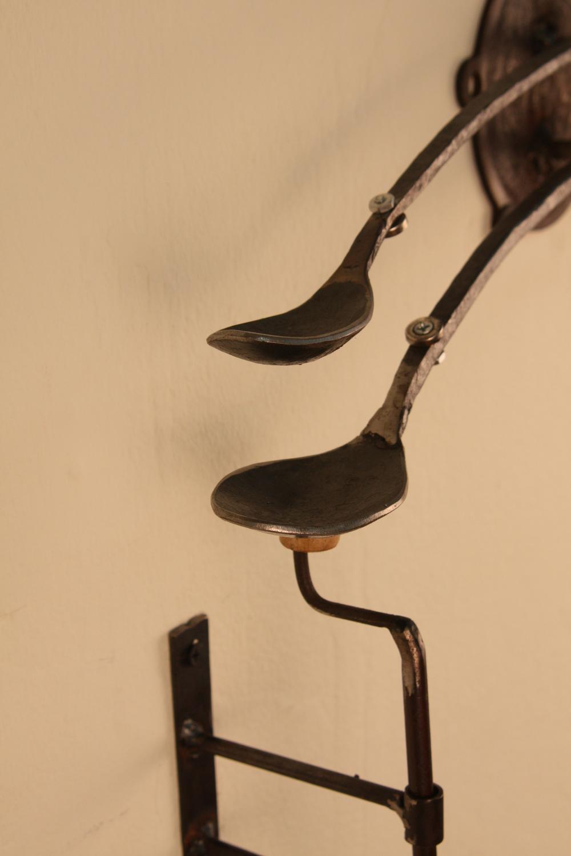 Spooning(2).jpg