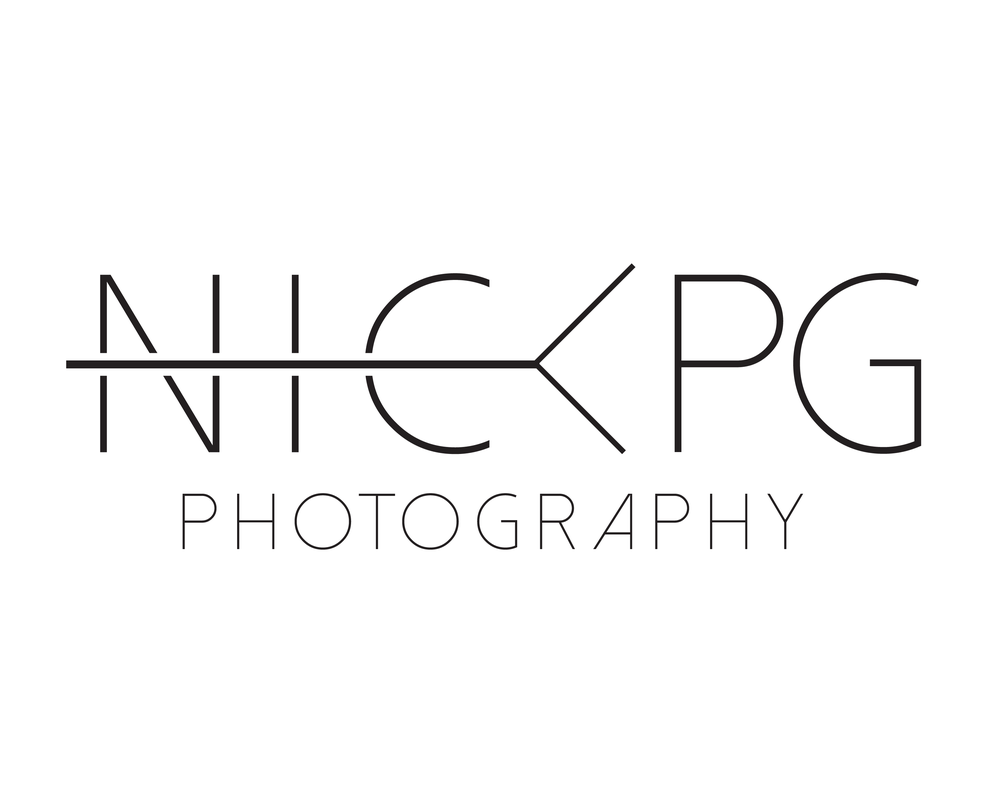 nickphotography