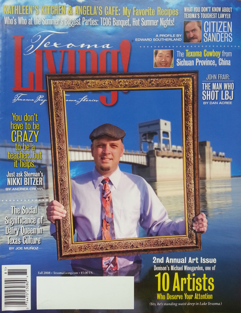 Texoma Living (Sept 2008) - Cover.jpg