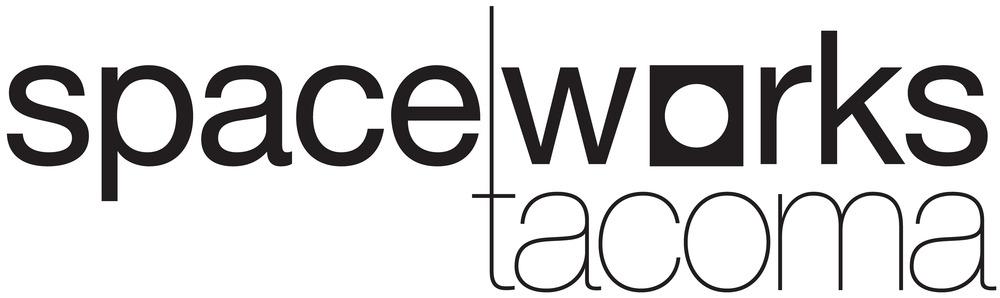 spacework-logo.jpg