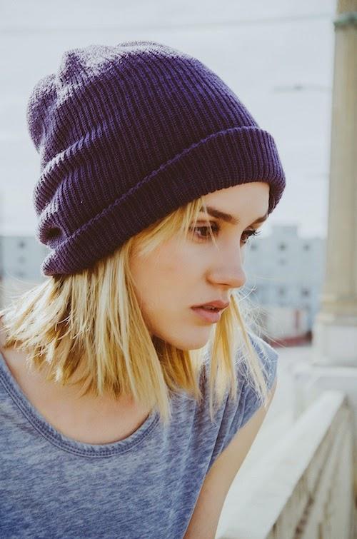 photos: blake cyrier, model: lexi johnson