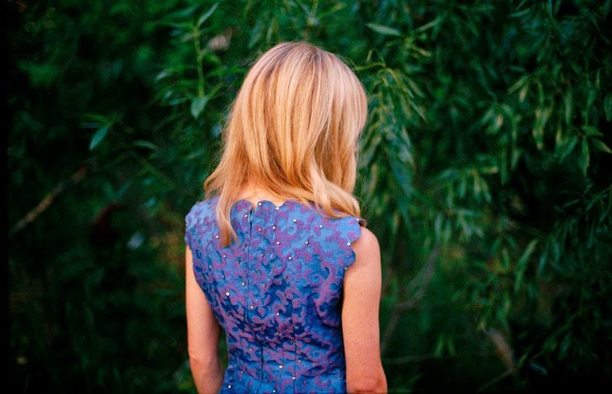 petite tenue by natasha wong