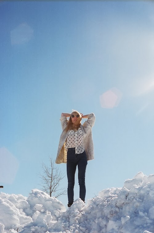 woodstock whiteout by petite tenue