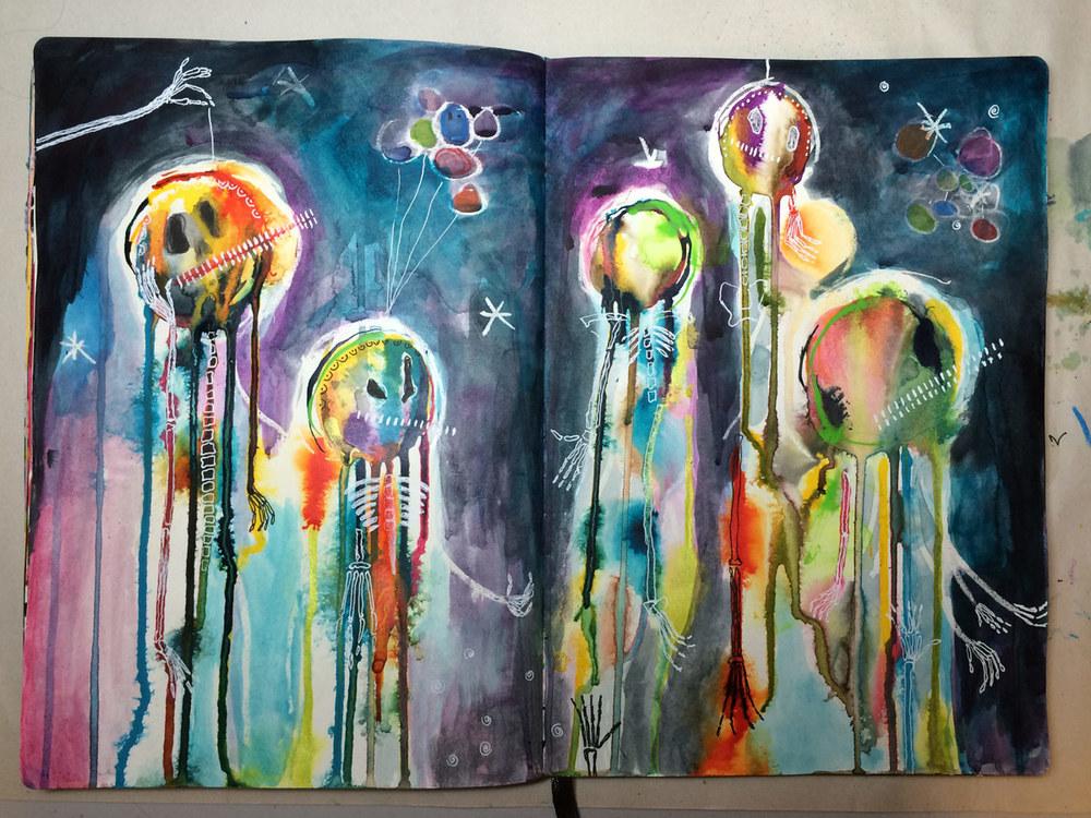 journal14.jpg