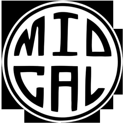 MidCals Logo copy.png