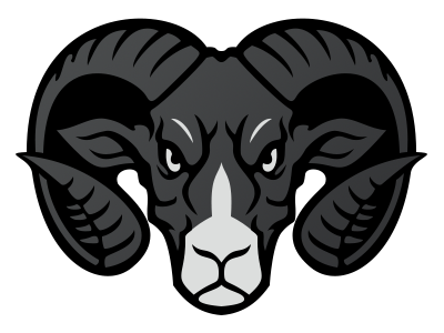 Black+Sheep.png