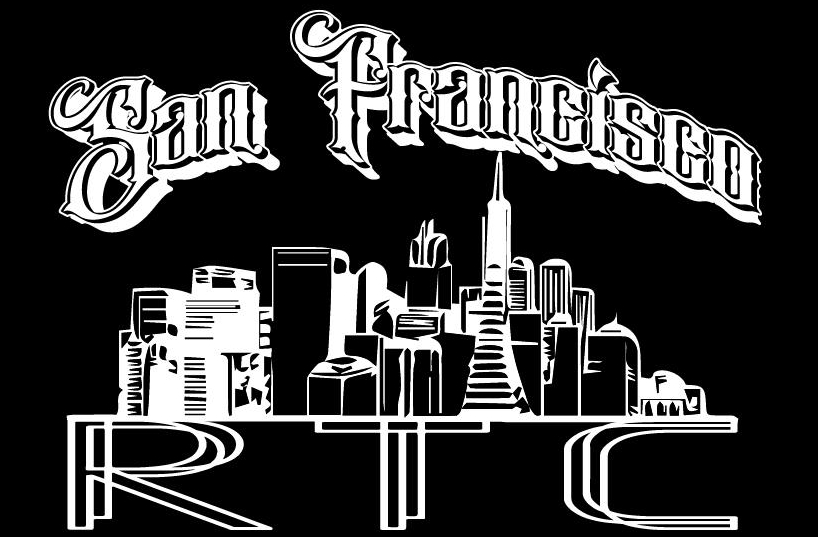 SF RTC Logo 1 Inverted.jpg