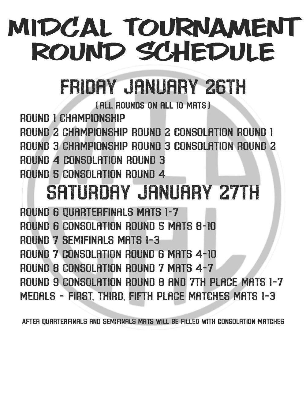 Round Schedule.jpg