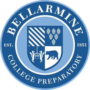 2014 Tournament Runner Up Bellarmine College Prep