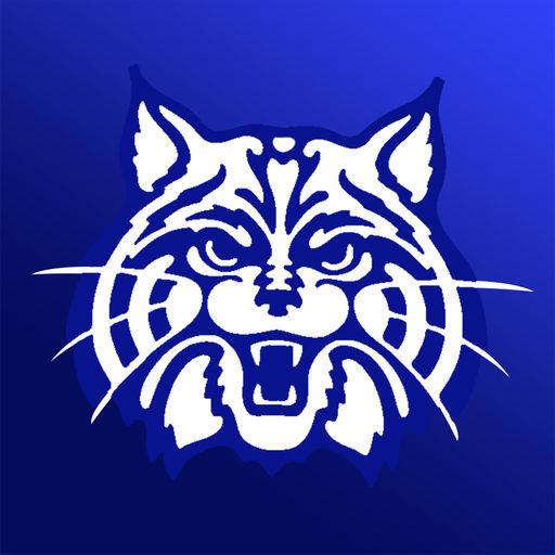 Oakland High School Wildcats