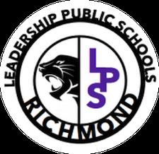 LPS Richmond High School Pumas
