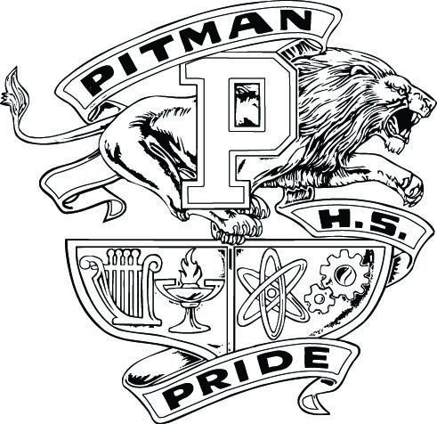 Pitman-high-school-logo-copy.jpg
