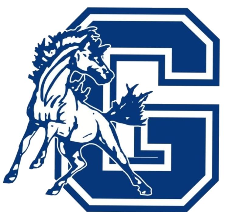 Gilroy High School