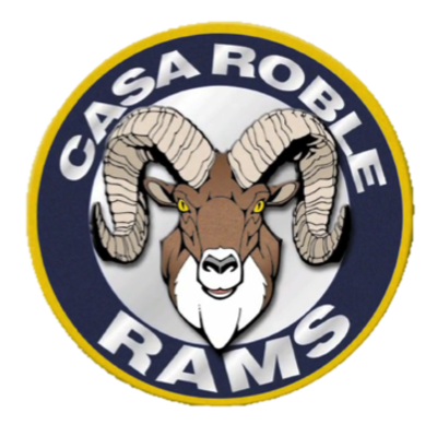 Casa Roble High School