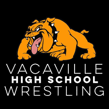 Vacaville High School