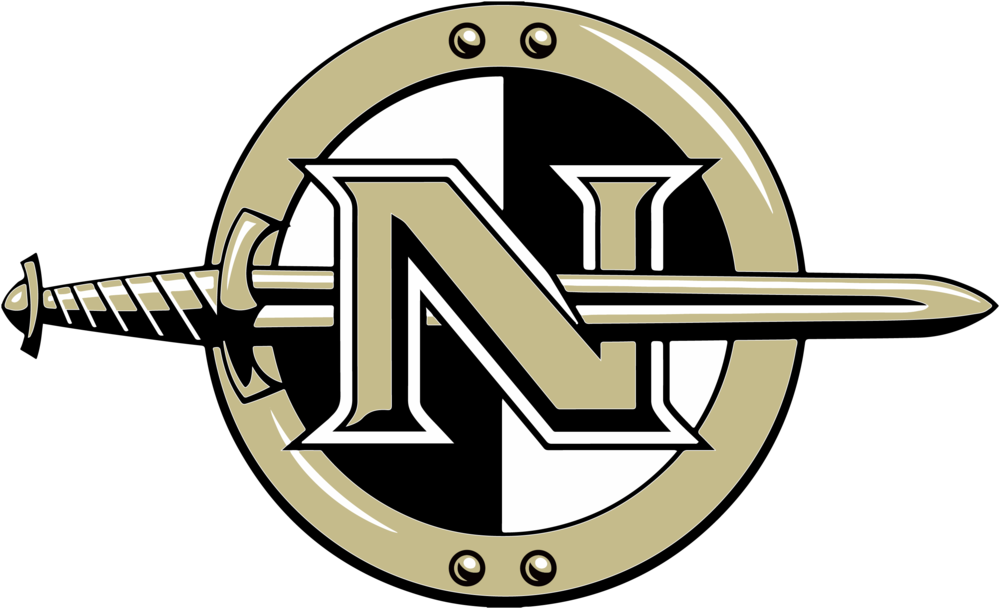 Northview High School
