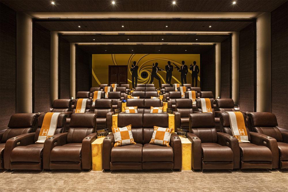 08.MovieTheater-.jpg