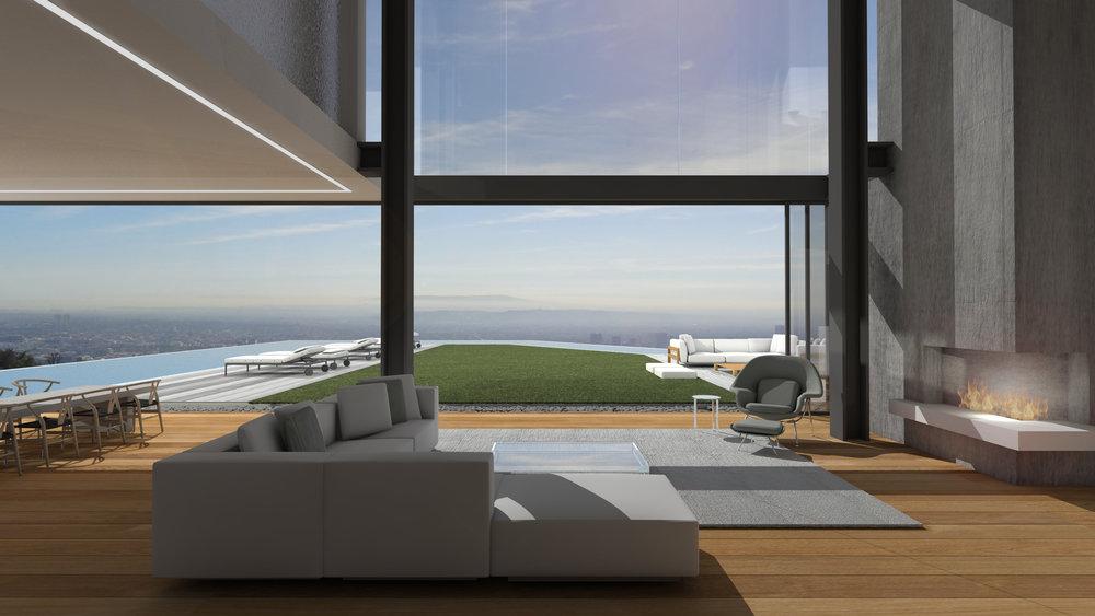 4K - Living Room.jpg