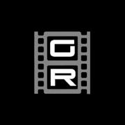 Gr8LogoCircle.png