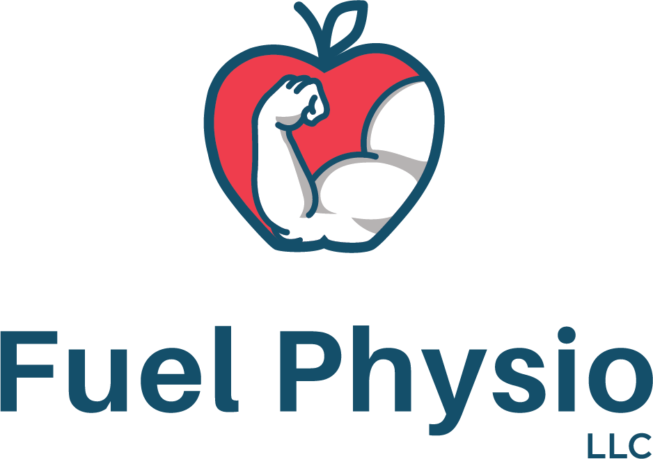 Fuel Physio, LLC