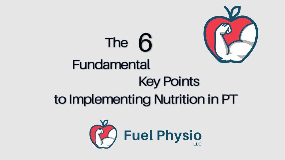 6 Fundamentals.jpg