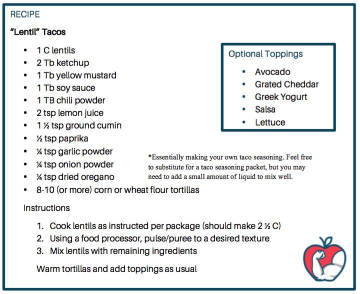 lentil tacos recipe.jpg