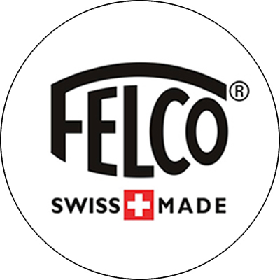 felco_circle.jpg