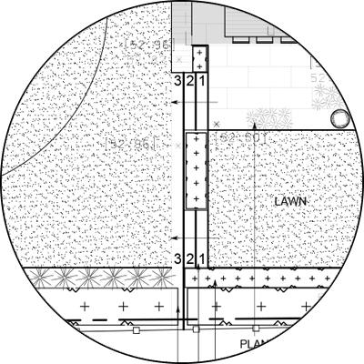 circle_design_content_01