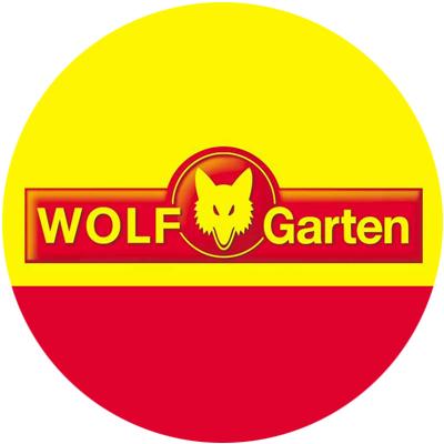 WOLF_logo_new