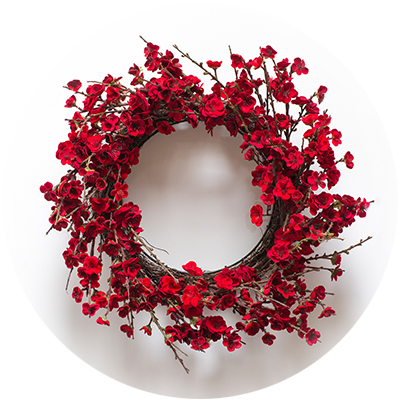 wreath_red.jpg