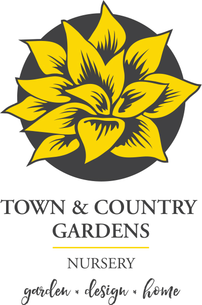 TOWN & COUNTRY GARDENS