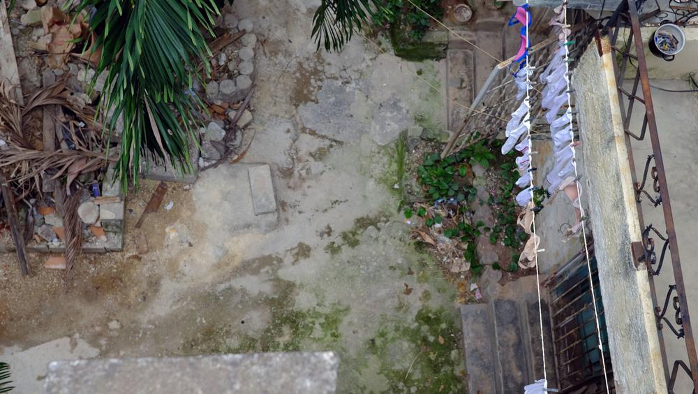 DSCF4297_dup.jpg