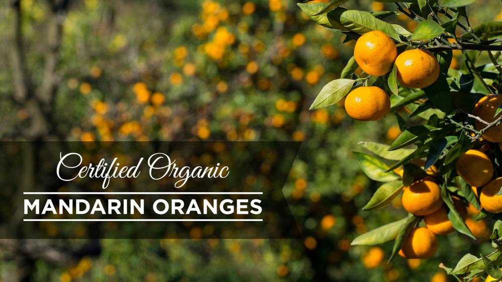 Mandarine2.jpg