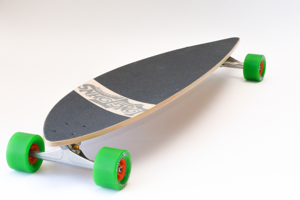 Pintail Green Wheels shot.jpg