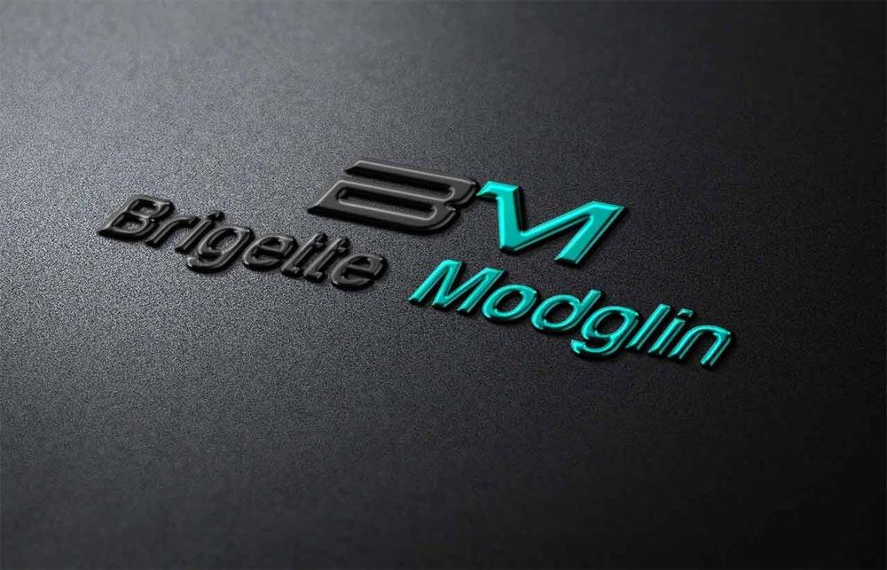 Brigette Modglin Logo.jpg